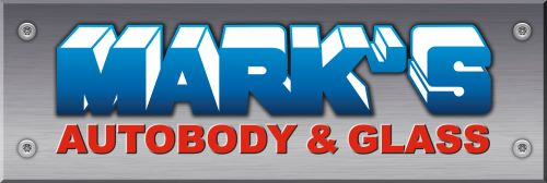 Mark's Autobody & Glass